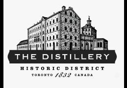 267-2678913_distillery-distillery-distri