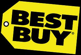 1280px-Best_Buy_Logo_svg.webp