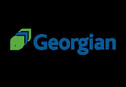 accelerator-georgian.png
