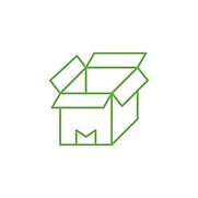 Tavos industries packaging  .png