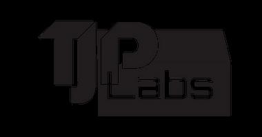 TJP-Labs-black-01.webp