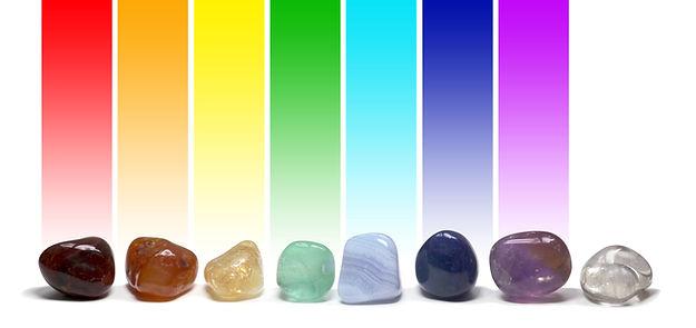 Chakra Healing Crystals Color Chart.jpg