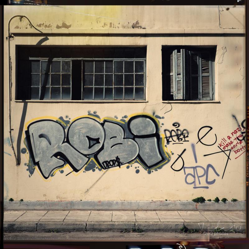 Dourgouti Neos Kosmos Athens Greece