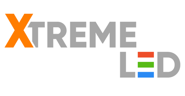 New_XtremeLED_Logo_K_01.png