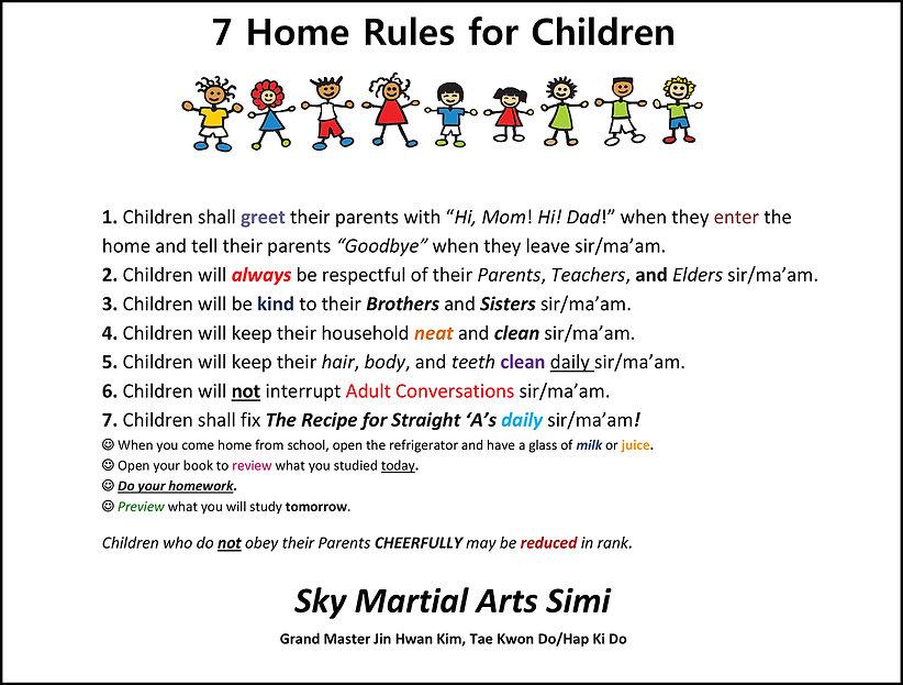 7 Home Rules for Children.jpg