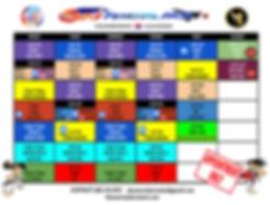 Class Schedule 7.08.2020.jpg