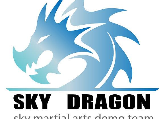 2021 Demo Team Registration