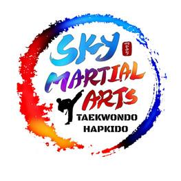 Sky Martial Arts
