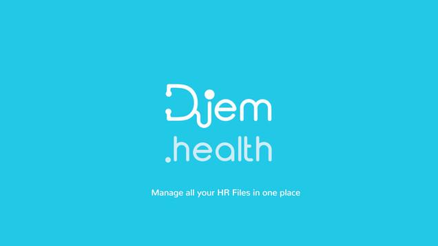 Diem Health