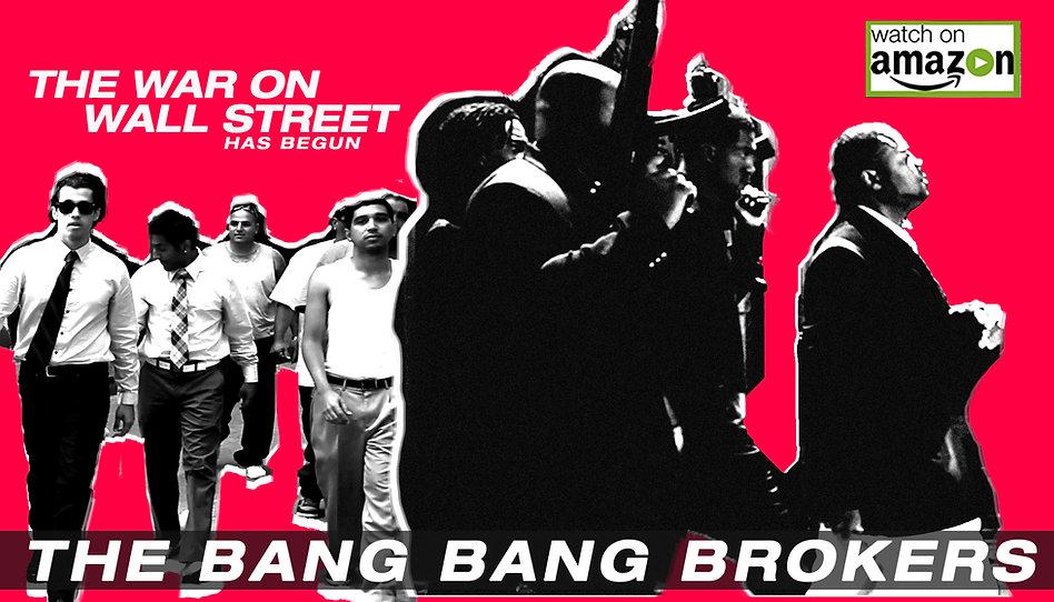 bang bang cut out web banner.jpg