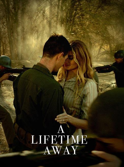 A-LIFE-TIME-AWAY-.jpg
