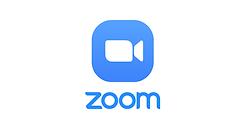 Zoom-icon-logo-thumbnail.png