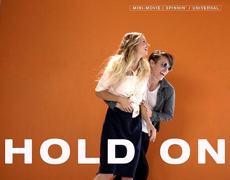 HOLD ON AD.jpg