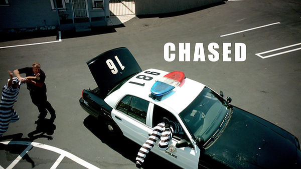 chased-wide.jpeg