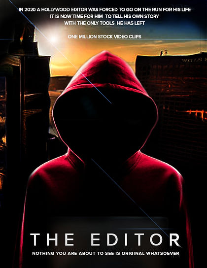THE EDITOR Poster colored flair.jpg