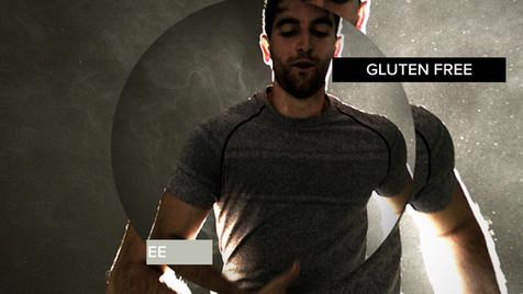 NATU REAL PROBIOTIC Gluten Free