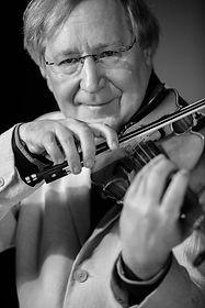 Helmut Lipsky_violon 2017 (Alexandre Lir