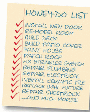 honey do.png