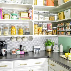 Pantry with cabinets.jpg