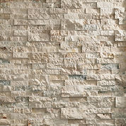 roman beige splitface travertine.jpg