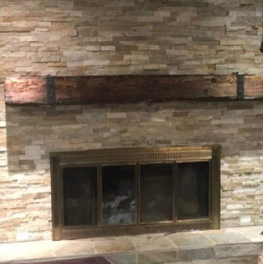 Stone with beam mantle.jpg