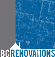 BC Logo square.JPG