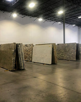 Granite Yard Wharehouse.JPG