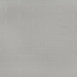 Slate Gray 276FD100565993 3x12