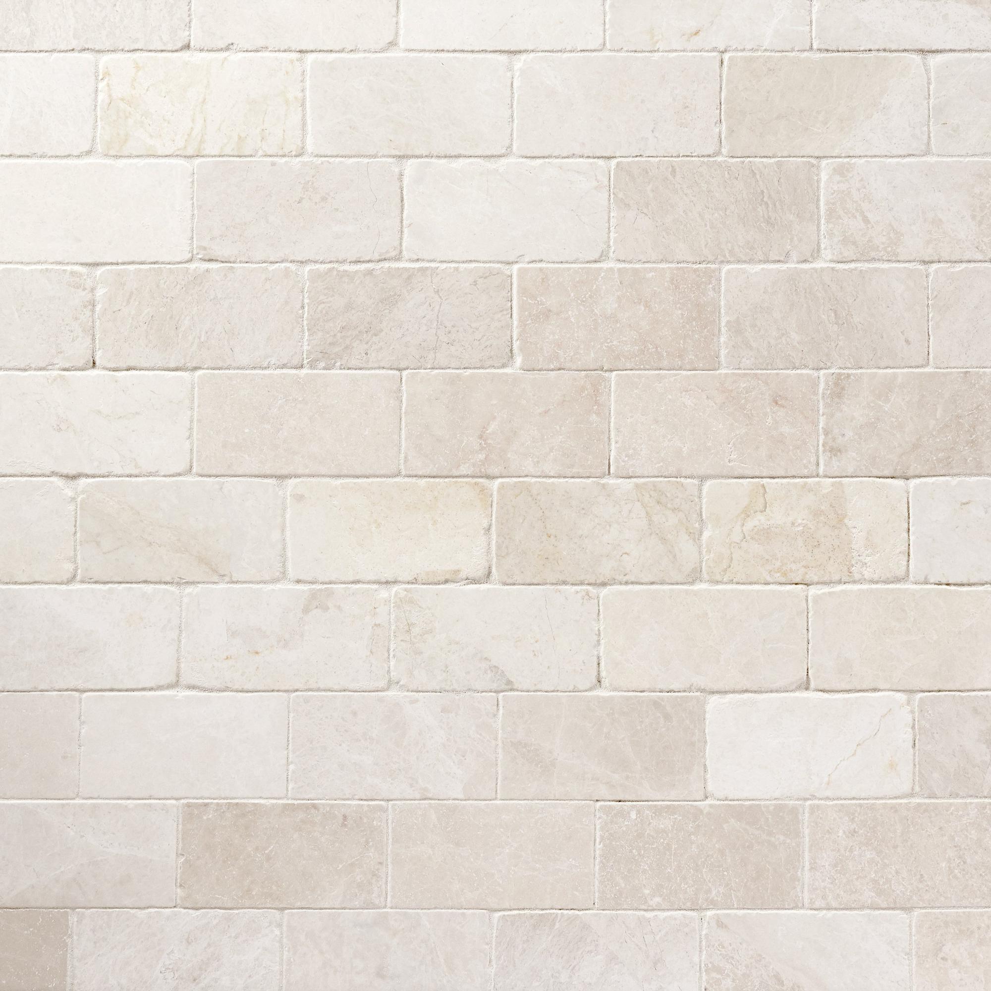Botticin Marble 392FD931100505