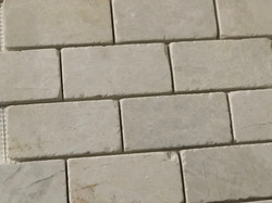 Botticino Mosaic