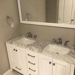 Before master bath vanity.JPG