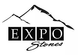Expo Stone.webp
