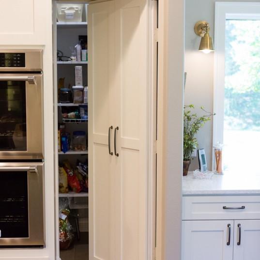 Hidden walk in pantry.jpg
