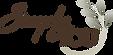 SimplyYou_April2021_logo_r2.png