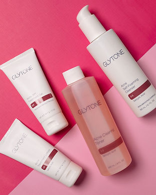 Acne Therapy Collection.jpg