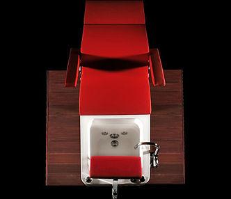 Beauté des pieds - spa & massage