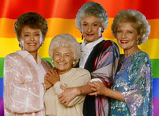 golden-girls-pride-enough-wicker.jpg