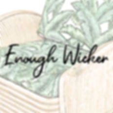 EnoughWicker-GoldenGirls-podcast_edited.