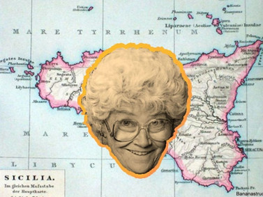 Was Sicily As Bad as Sophia Joked it Was? Well, Yes.