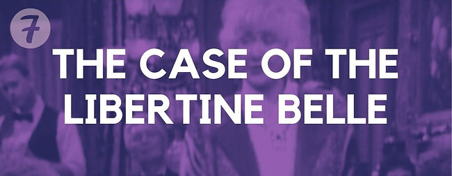 the-case-of-the-libertine-belle.jpg