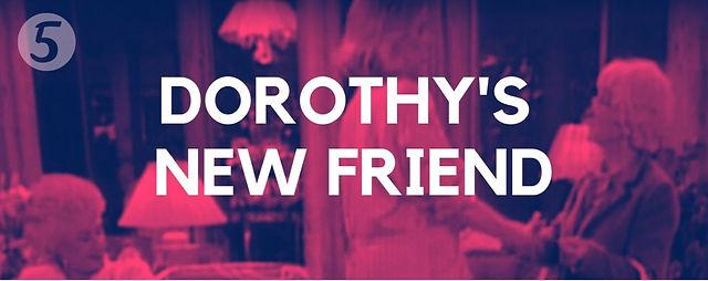 dorothys-new-friend.jpg