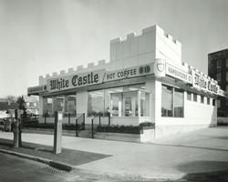 copyright white castle
