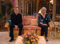 forgive me father - the golden girls.jpg