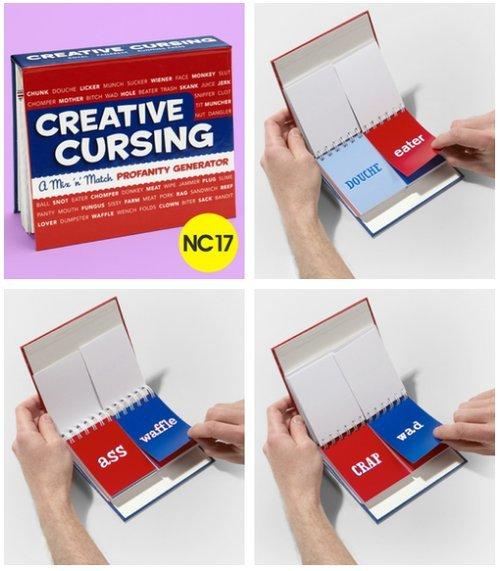 creativecursingflip