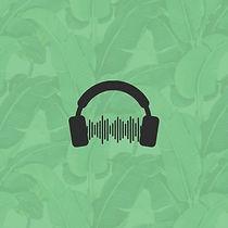 headphones podcast - listen - Enough Wic