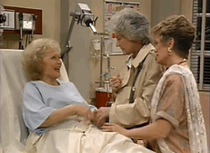 before and after golden girls.png
