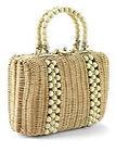 sophias-purse-golden-girls-enough-wicker.jpg