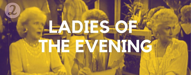 ladies-of-the-evening.jpg