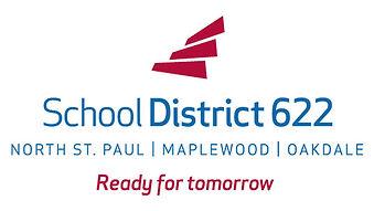 District622.jpg