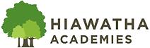 Hiawatha-Academies1.png